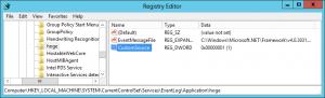 eventcreate_Source_error_2